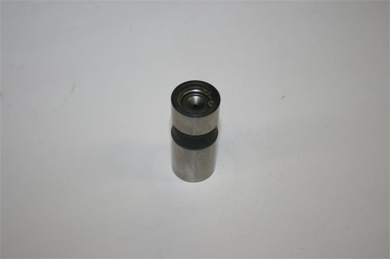 Camshaft Valve Lifter .921 Mechanical Each